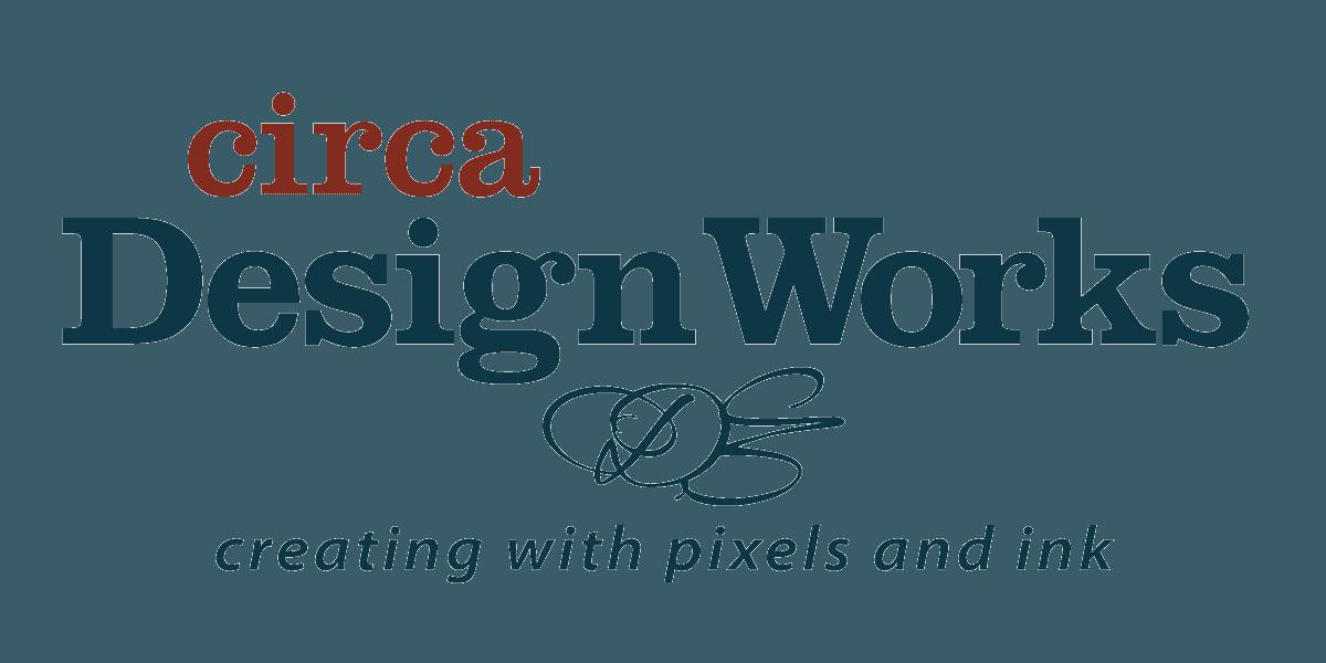 Circa Design Works